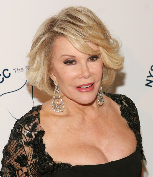 old-joan-rivers.jpg