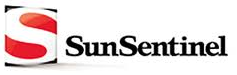Paul Wigoda MD on Sun Sentinel Health Chat