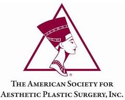 Paul Wigoda MD Plastic Surgery News - Cosmetic Procedure Trends