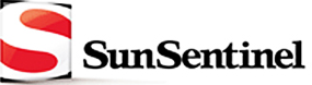 Dr. Wigoda to host live health chat for the Sun-Sentinel