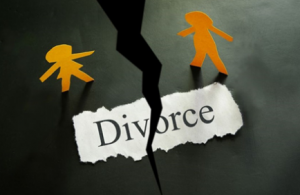 divorce and plastic surgery