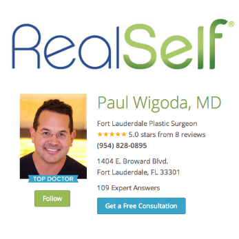paul wigoda realself review