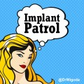 Identifying Ruptured Breast Implants