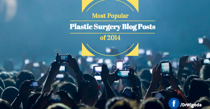 plastic surgery 2014 review