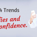 2014 plastic surgery trends