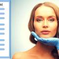 Dr. Wigoda 3 Questions To Verify Your plastic surgeon credibility