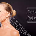 stem cells for facial rejuvenation