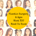 Dr Wigoda Shares Plastic Surgery and Age- What You Need To Dr Wigoda (1)