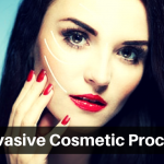 How Cosmetic Surgery Is Becoming More Simple - Facebook