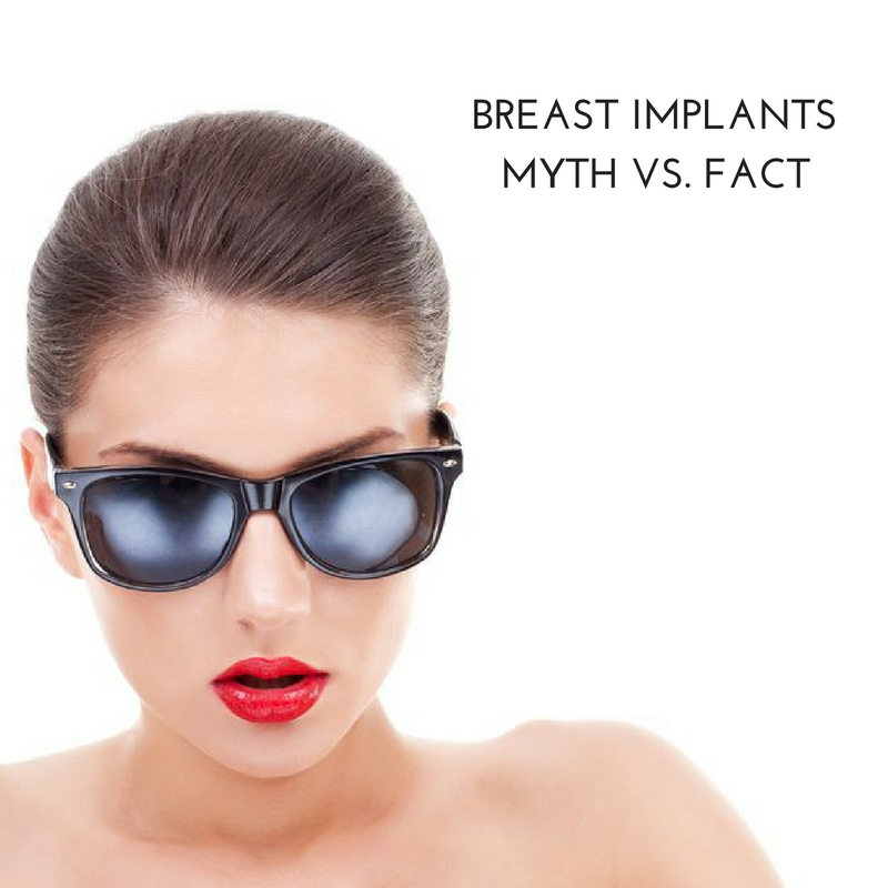 plastic-surgery-myths-miami-plastic-surgeon