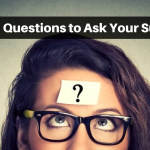 top-10-questions-to-ask-your-plastic-surgeon