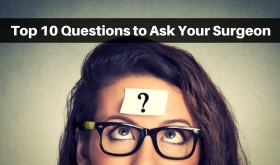 The Best 10 Questions to Ask at a Plastic Surgery Consultation