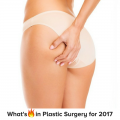 2017 Plastic Surgery Trends